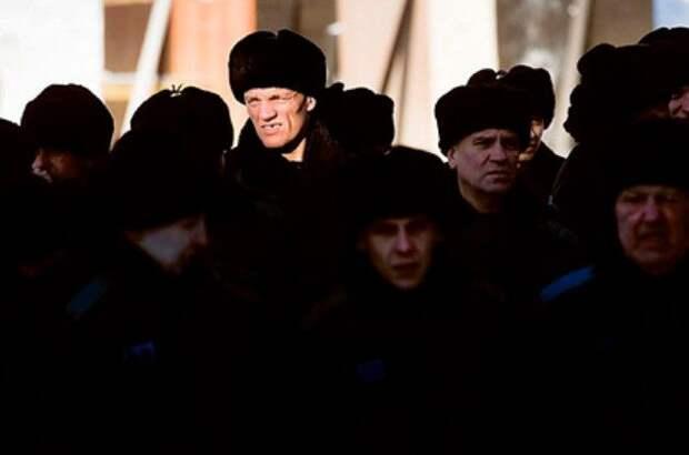 Глава ФСИН заявил об отсутствии мошеннических кол-центров в колониях