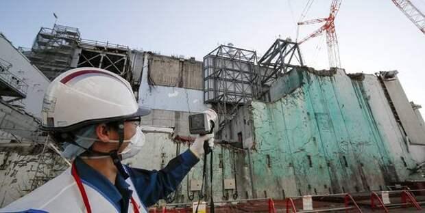 Чтобы «Фукусима» не пылила. Специалисты Димитровградского НИИАРа успешно завершили два проекта