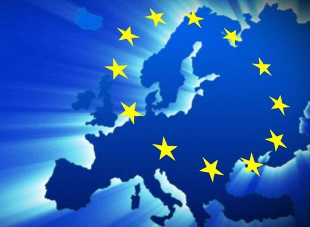 Европейские послы согласовали санкции против российских властей