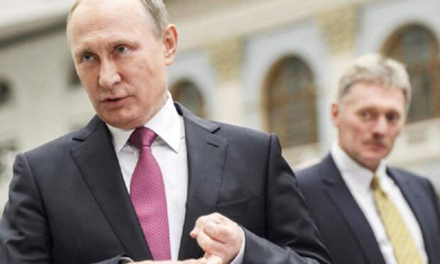 Москва не может вести переговоры с оппозицией Белоруссии