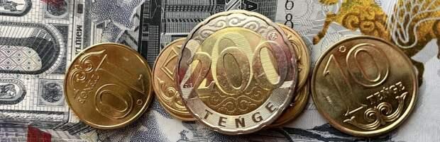 Продавец похитил из кассы 600 тысяч тенге в Жезказгане