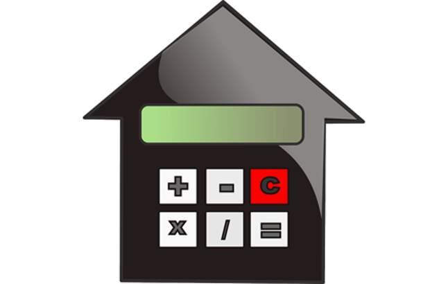 Ипотека останется быстрорастущим рынком несмотря на желание ЦБ его охладить - эксперт