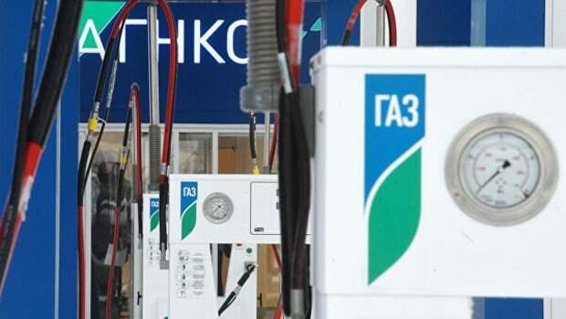 Мишустин увеличил субсидирование расходов по переводу авто на газ