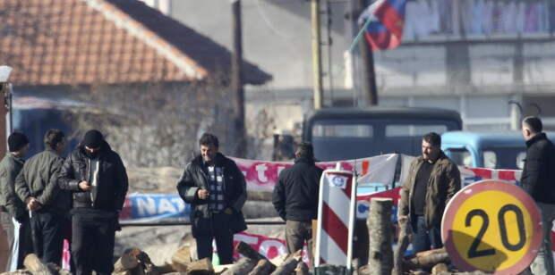«Иначе останутся одни озабоченности». Балканист призвал РФ пересмотреть арсенал средств на Балканах