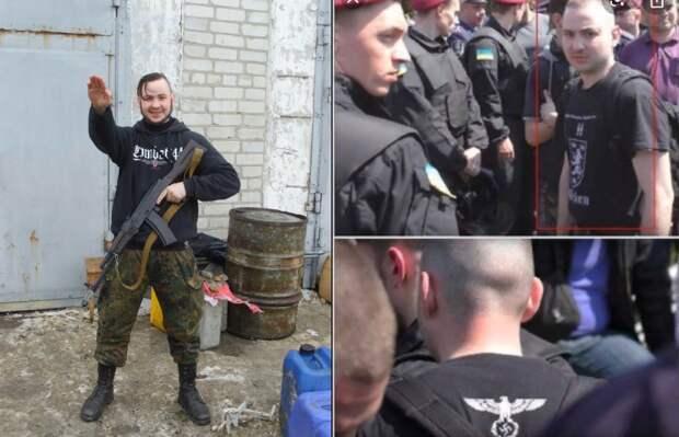 Угрозы и избиение журналистов продолжаются в столице Украины