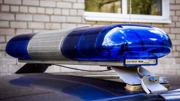 Пять человек пострадали в ДТП в Волгоградской области