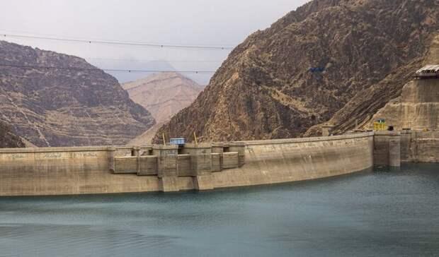 Иран принимает экстренные меры поэнергосбережению