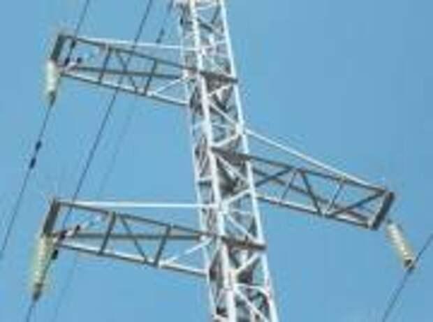 «Лабинские электрические сети» устанавливают на ЛЭП птицезащитные устройства