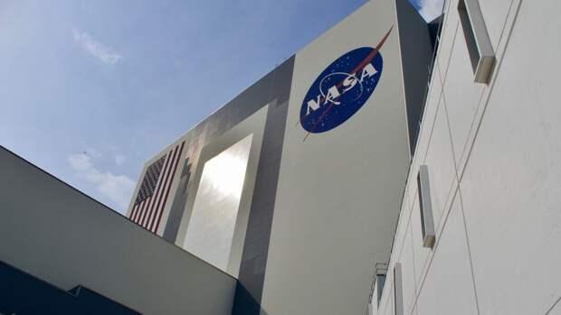 Директор NASA Нельсон оценил сотрудничество США и России в космосе