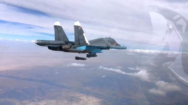 Картинки по запросу ВКС России получили от штаба США координаты целей ИГ в Сирии
