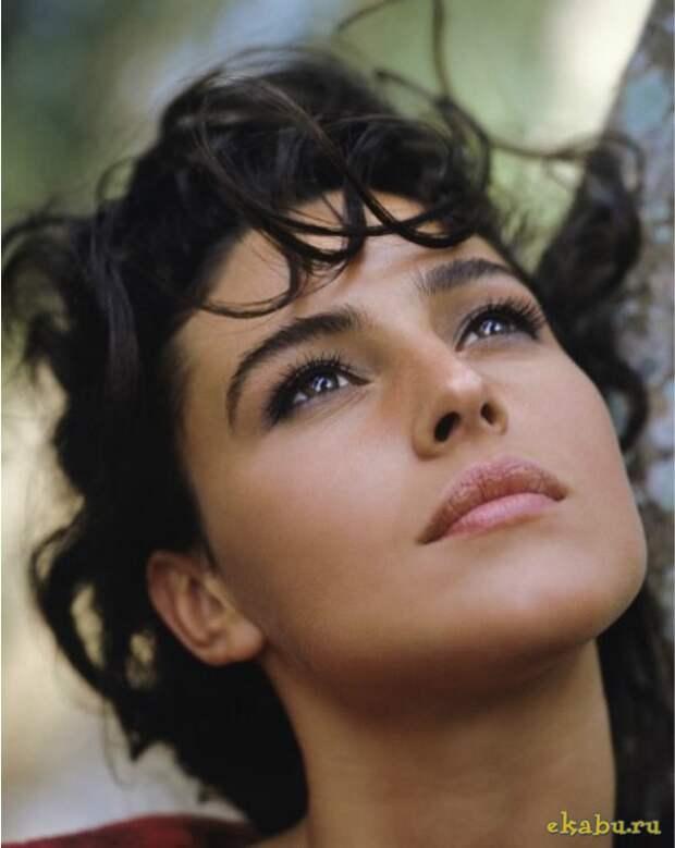 Красивые девушки - 3 на Мире мужчин