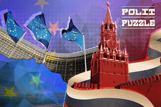 """Без РФ в странах Европы не будет мира: французские СМИ испугались последствий """"разворота"""" США в сторону Азии"""