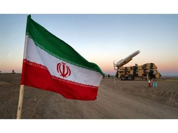 Ударит ли Израиль по Ирану?