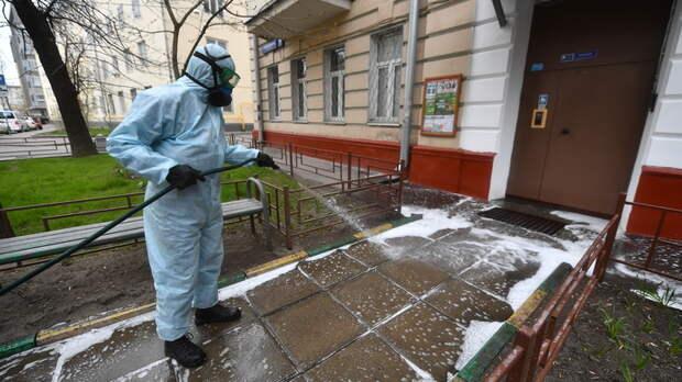 Миллион за госпитализацию пенсионеров: профессор РУДН разнесла власти Москвы за решения о самоизоляции