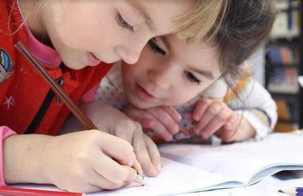 Специалист из Лианозова поможет родителям  раскрыть у ребенка творческий потенциал
