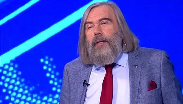 Преследуя Медведчука, Зеленский перешел «красную линию»— эксперт