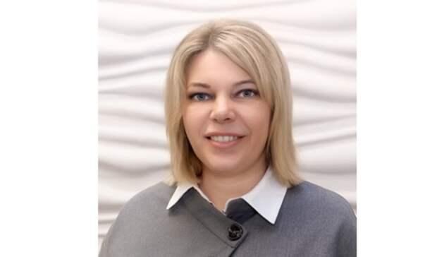 Один изключевых сотрудников администрации Кировского района уйдет висполком