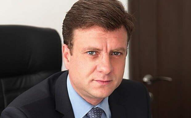 Товарищ Мураховского раскрыл подробности исчезновения главы омского минздрава