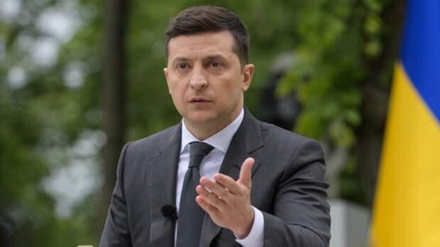 Эксперт Березовец заявил, что Зеленский планирует уволить Кличко с поста мэра Киева