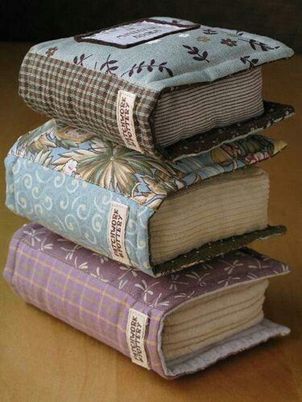 Книголюбам и библиофилам