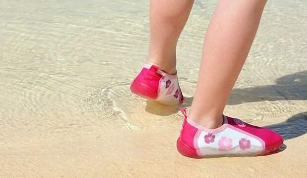 Чем лечить грибок ногтей на ногах