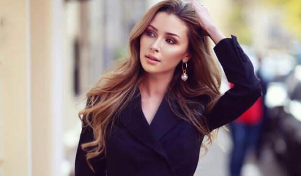 Анна Заворотнюк рассказала о преследующих ее переживаниях