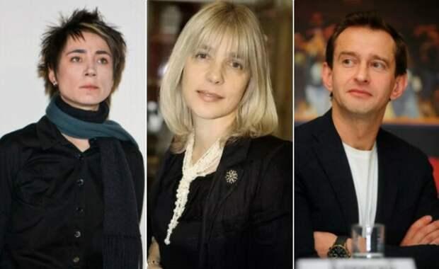 7 российских звёзд, которые добились успеха просто потому, что им повезло