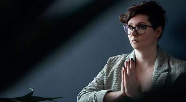 Раскрыты подробности смерти феминистки Татьяны Никоновой