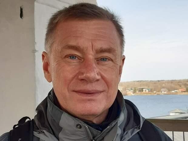 Россия вступила в эпоху «нервного» климата