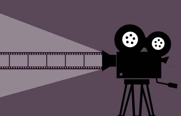 Выпускники ВГИКа получили приз за лучший студенческий фильм на фестивале в Нью-Йорке