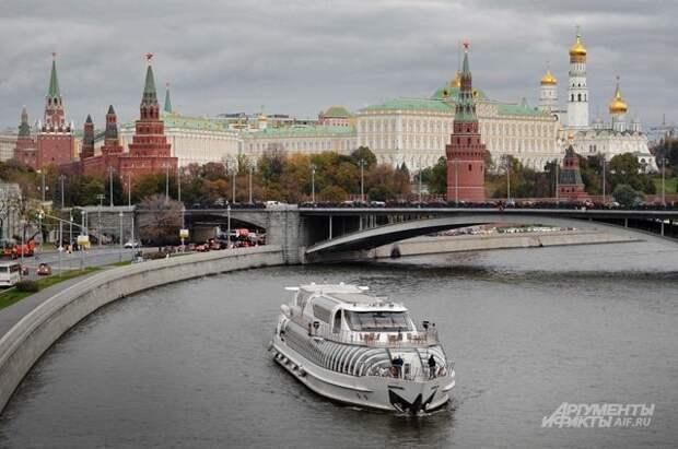 Депутат МГД указала на рост интереса школьников к краеведческой тематике