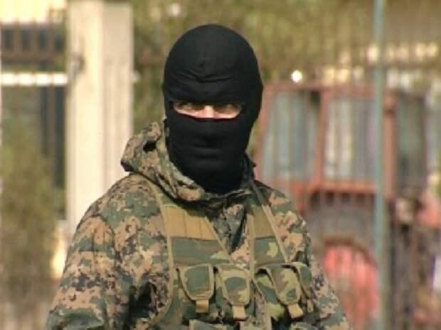 Силовики пришли домой к сотруднику команды Навального и журналистке «Медиазоны»