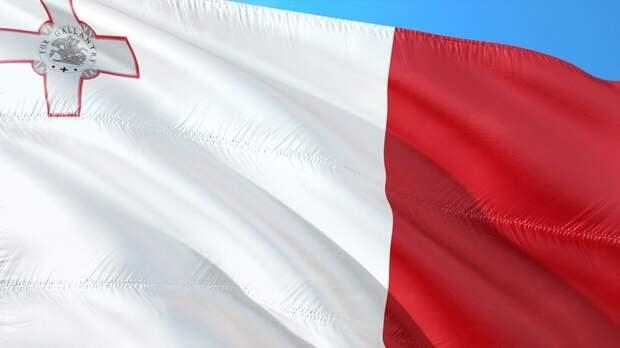 Власти Мальты проверяют данные о растратах команды певицы Destiny на Евровидении