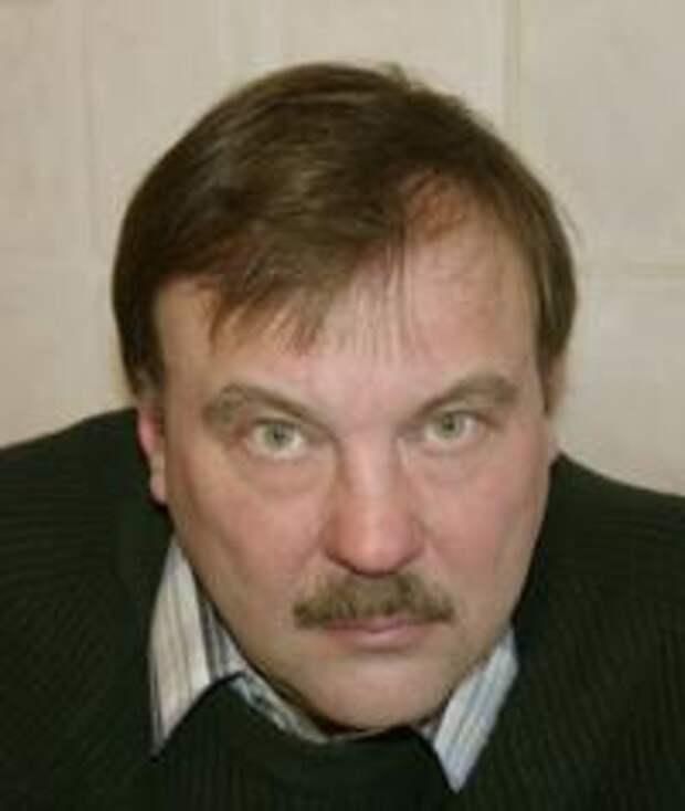 Невероятные приключения графа российской коррупции