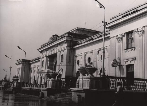 В Ижевске открылась онлайн-выставка материального наследия города-завода