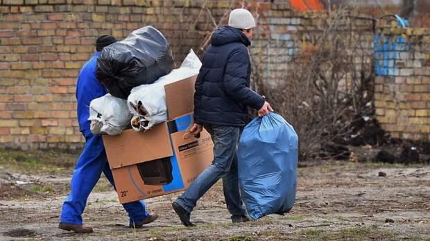 Эксперт высказался о массовой миграции украинцев в другие страны