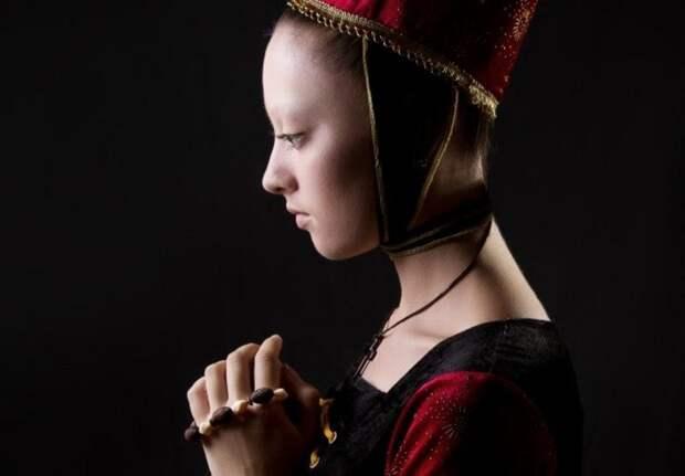 Занимательные факты о сексе в эпоху Средневековья