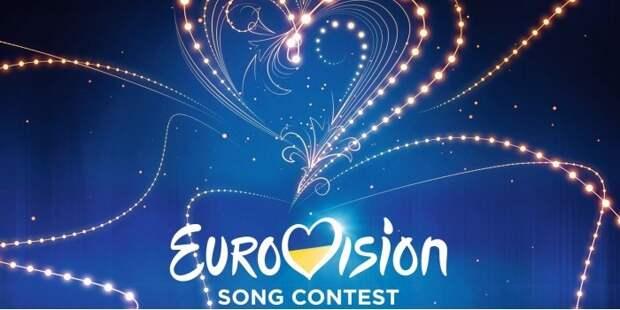 Украина назвала новые условия участия России в Евровидении