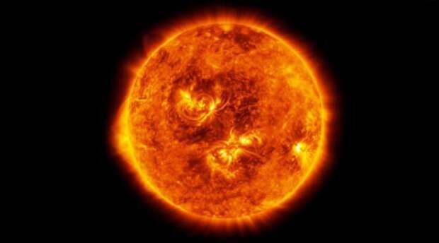 Правда и мифы о Солнце