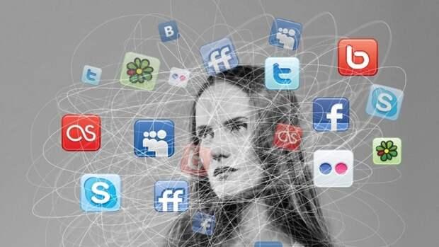Программист Избаенков объяснил сбой в работе не связанных с Facebook сервисов