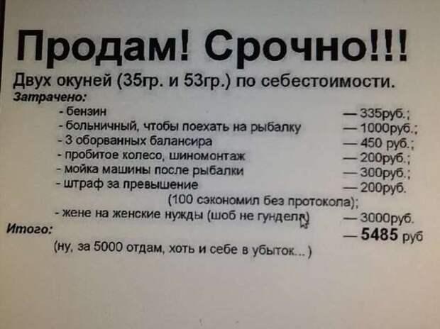 Смешные комментарии. Подборка chert-poberi-kom-chert-poberi-kom-21030703092020-5 картинка chert-poberi-kom-21030703092020-5