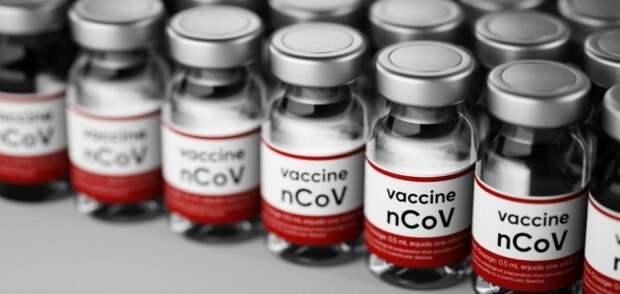Цена жизни: компания Moderna назвала стоимость своей вакцины от COVID-19 сша, коронавирус, вакцина, политика, фармацевтика, длиннопост, дональд трамп