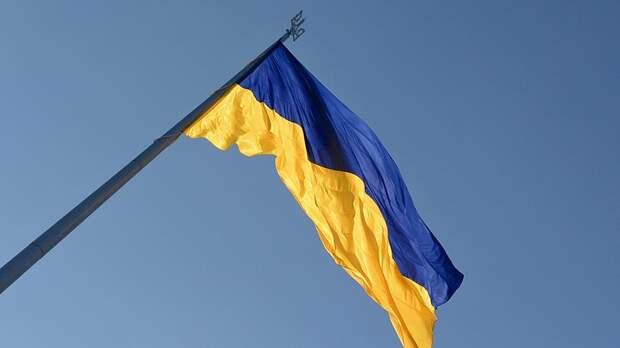 Вассерман заявил, что Украина станет «грядкой» для Китая