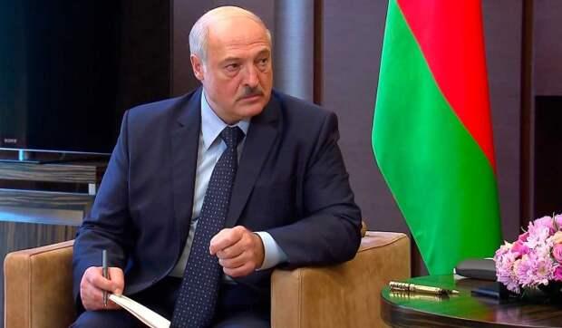 Эксперт: Режим Лукашенко обречен без интеграции с Россией