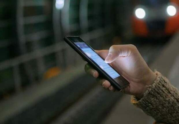 Опасное приложение заразило сотни тысяч смартфонов на Android