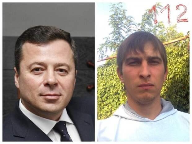 Депутату-миллиардеру предъявлено обвинение в умышленном убийстве
