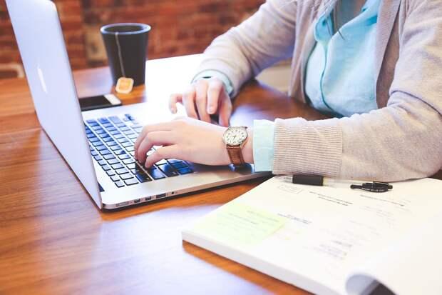 Семейный центр «Печатники» филиал «Марьино» окажет услуги в режиме онлайн