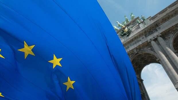 Послу ЕС в Британии дали дипломатический статус: соцсети разгневаны
