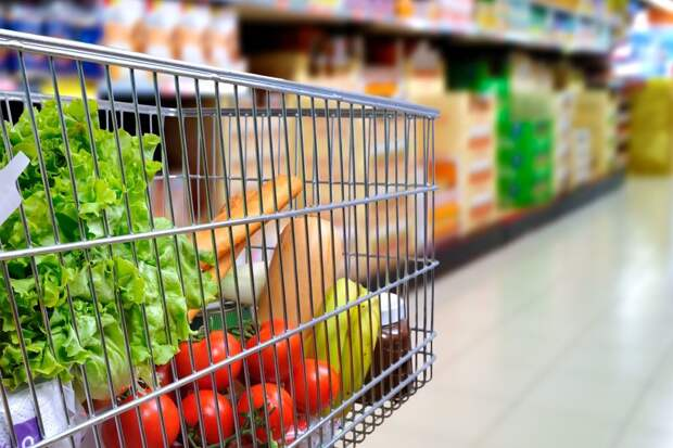 Надо ли опасаться роста цен на продукты и как на этом можно заработать