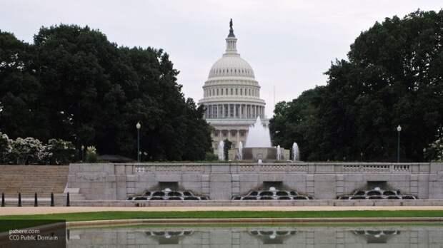 МО Белоруссии: вмешательство США в дела республики недопустимо